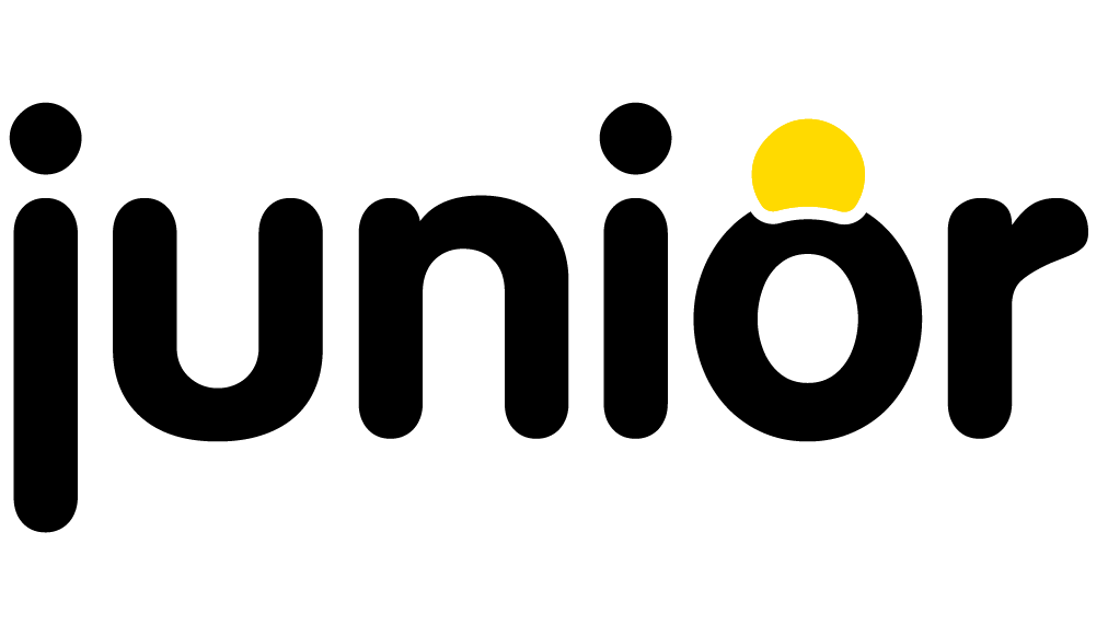 Junior Beleggen