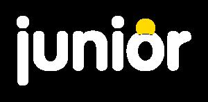 Junior_Logo_DIAP