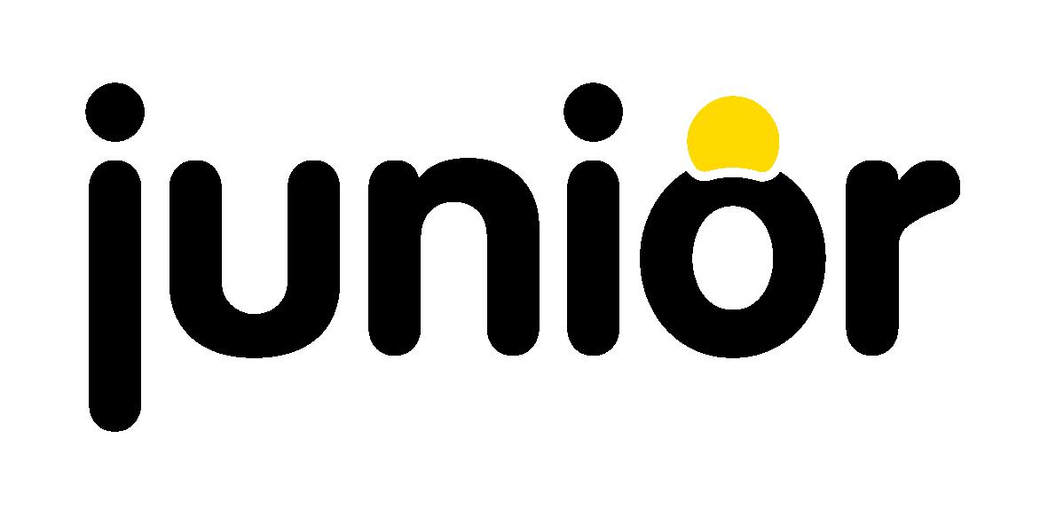Junior_Logo_FC