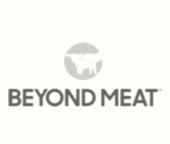 Beleg in Beyond Meat met Junior Beleggen