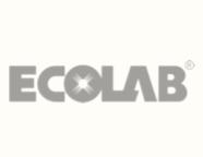 Beleg in Ecolab met Junior Beleggen