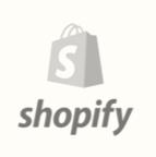 Beleg in Shopify met Junior Beleggen