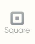 Beleg in Square met Junior Beleggen