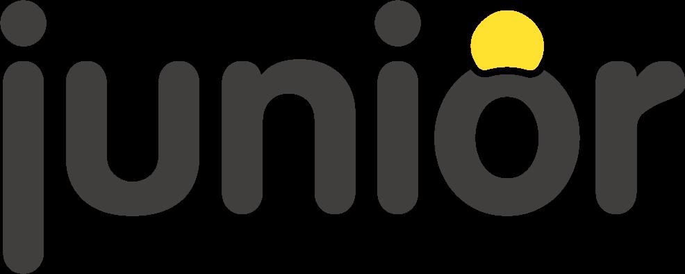 junior-belegen-logo-2021