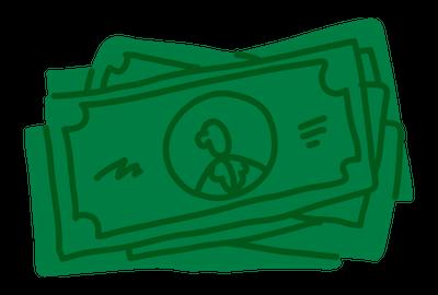 junior-beleggen-toegankelijke-instap