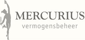 logo-mercurius-light-bg